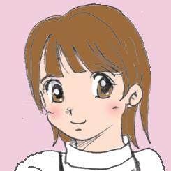 よっしーの漫画ブログ